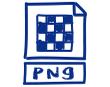 icones-zona-descargas-png