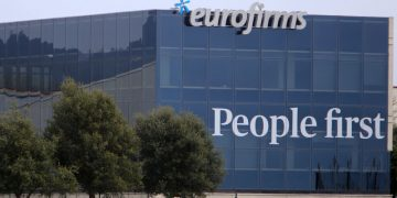 Eurofirms ETT RRHH treball temporal