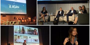 Eurofirms présente son business case en matière d'Employee branding